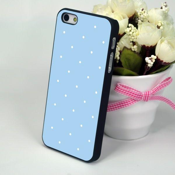 "Чехол-накладка для iPhone 4, 4S ""Sky Shade"""