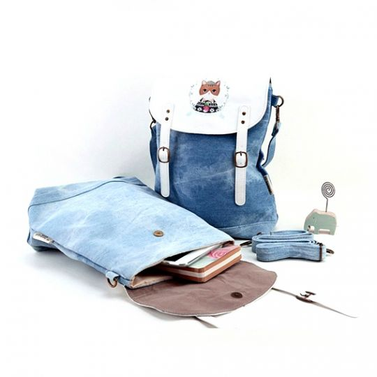 Оригинальные сумки