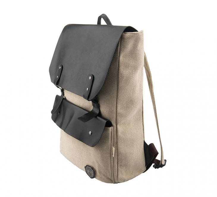 "Рюкзак ""Winner Backpack"" - Beige"